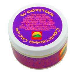 Woodstock Conditioning Cream 150 ml (Haarkur, Haarmaske, Haarconditioner)