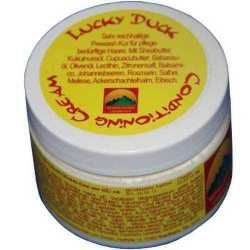 Lucky Duck Conditioning Cream 150 ml (Haarkur, Haarmaske, Haarconditioner)