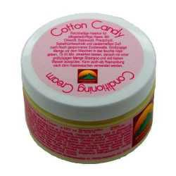 Cotton Candy Conditioning Cream 150 ml (tensidfreie und quatfreie Haarkur)
