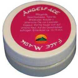 Angelface Face Mask