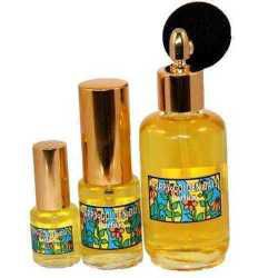 Happy Golden Days Extrait de Parfum 30 ml
