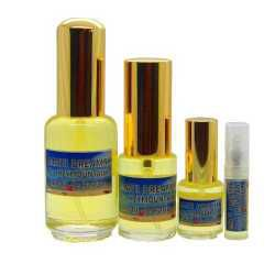 Maui Dreams by Heymountain Extrait de Parfum 2 ml