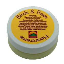 Birds & Bees Haarcreme 50 ml
